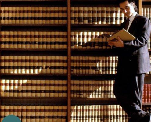 jurist-lawyer_krasnoyarsk